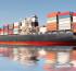 Puerto Buenos Aires bonifica sus tasas para promover la llegada de nuevos buques