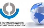 OMA y OACI principios rectores para mejorar la seguridad de la carga aérea y la facilitación del comercio