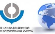 Mayor diálogo y cooperación con la Comisión de Aduanas y Facilitación del Comercio de la CPI
