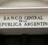 BCRA – A partir de hoy se reanudan los plazos procesales en actuaciones cambiarias y financieras