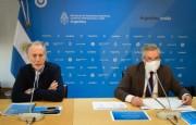El Ministerio presentó 242 oportunidades comerciales para las exportaciones argentinas