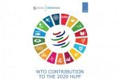 Los Miembros examinan la forma de tener en cuenta el impacto de la COVID-19 en la iniciativa de Ayuda por el Comercio impulsada por la OMC