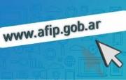 La AFIP extiende el plazo para la presentación de los informes sobre precios de transferencia