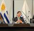 Lacalle Pou instó a sincerar las relaciones dentro del Mercosur y culminar los proyectos iniciados