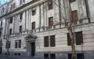 Comité de Inversiones de la OCDE recomendó ingreso de Uruguay como miembro pleno de dicho órgano