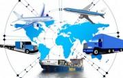 La logística Internacional en épocas de pandemia – Por Lic. Pablo Ezequiel Antuña