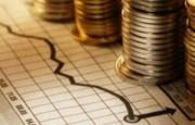 Panorama Económico – Cómo estamos para lo que viene – Lic. Karina Villagra