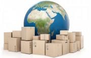 Baja de retenciones para exportación de PyMEs
