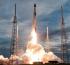 Argentina lanzó el satélite SAOCOM 1B y completó la misión espacial más importante del país