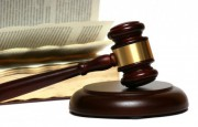 Juicio en ausencia, un debate que debe darse –  Dr. Octavio Sillitti