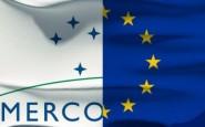 Uruguay destacó relevancia Mercosur-Unión Europea para MiPymes