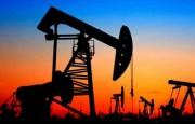 En Neuquén creció la producción de petróleo