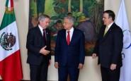 Argentina obtuvo mejores condiciones para sus exportaciones de porotos a México