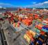 Nuevo Protocolo de aplicación en el ámbito del Puerto Buenos Aires frente a la propagación del COVID-19