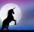 Unicornios en el mundo -Estados Unidos y China- las grandes usinas. La gran asimetría en la creación de empresas innovadoras a nivel internacional – Mg. Adriana Narváez