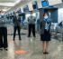 Las aerolíneas y los aeropuertos emiten una advertencia severa a los primeros ministros europeos sobre un enfoque inconsistente a las restricciones de viaje