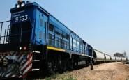 La JST lanza su primer Seminario Internacional Ferroviario