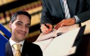La importancia de una correcta técnica de interpretación tributaria – Dr. Sergio Carbone