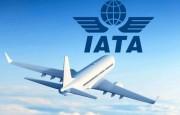 IATA – Pide un enfoque equilibrado de los viajes aéreos