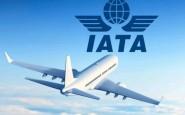 IATA – Reabrir fronteras con gestión de riesgos simplificada