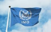 Un transporte marítimo sostenible, objetivo de este año de Naciones Unidas