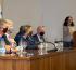 El sector cárnico de Uruguay presentó ámbito de coordinación para mejorar acceso a mercados