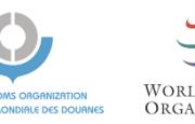 La OMA y la OMC realizaron un taller sobre el Sistema Armonizado