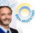 """""""Bien Argentino"""" – El sello para la puesta en valor de productos y empresas nacionales – Robert Schäfer"""