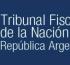 Tribunal Fiscal de la Nación – Levantamiento parcial de la Feria Extraordinaria en expedientes que tramitan bajo el soporte papel