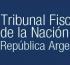 Tribunal Fiscal de la Nación – Protocolo para trabajo presencial en TFN