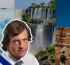 Ley de Sostenimiento y Reactivación Productiva de la Actividad Turística Nacional – Dr. Andres Willa