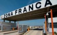 Zonas Francas y el rol de los Comités de Vigilancia – Dr. Enrique Bernabé