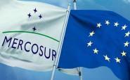 Acuerdo con la UE – Las restricciones a la importación en materia medioambiental, sanitaria y fitosanitaria que podrían sobrevenir – Ing. Marcelo Norberto Sposato