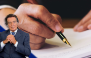 Una práctica peligrosa – los delitos aduaneros y las reformas penales – Dr. Héctor Guillermo Vidal Albarracín