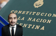 Decretos de ejecucion, resoluciones generales reglamentarias de la AFIP y principios constitucionales en materia tributaria – Dr. Pablo S. Corbalán