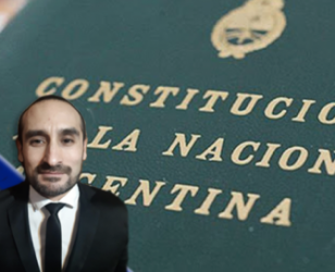 Los tributos en el lenguaje e interpretación de la Constitución Nacional – Dr. Pablo S. Corbalán