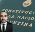 Los principios de división de funciones y legalidad en materia tributaria – Dr. Pablo S. Corbalán