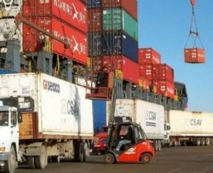 El intercambio comercial de junio dejó un superávit de US$ 1.067 millones