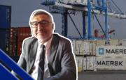 Situación del Sector Exportador – Mg. Gustavo Fadda
