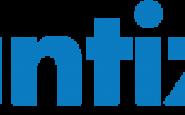 GARANTIZAR, nuevo programa para acceso al crédito de emprendedores y PyMEs