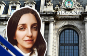 El Tercer rubro exportador – Luces y sombras del nuevo protagonista en la balanza comercial – Dra. Mg María Antonella Migliore