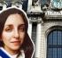 La declaración supeditada como un modo de prevención de infracción aduanera – Ab. Mg. Maria Antonella Migliore