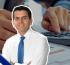 Nuevo régimen de registración de contratos de locación de inmuebles – Dr. Darío Moreira