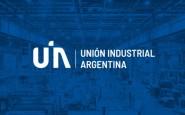 La UIA conmemoró el Día de la Industria