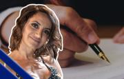La prueba inicial de la apropiación indebida de aportes del Régimen Nacional de la Seguridad Social – Dra. María Luján Rodríguez Oliva