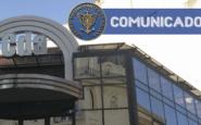 CDA – Reapertura de la Institución – Nuevos horarios y servicios