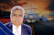 Algunas explicaciones técnicas sobre accidentes de helicópteros – Dr. Manuel Alberto Gamboa