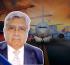Obras y mejoras en Aeroparque Jorge Newbery – Dr. Manuel Alberto Gamboa
