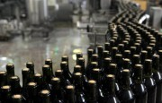 Importante aumento de las exportaciones de vinos fraccionados