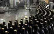 ProMendoza – A dos meses de su apertura, la plataforma comercial de EEUU ya vendió casi todo el vino